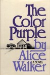ColorPurple-1