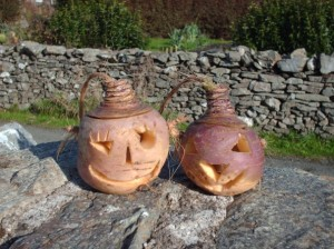halloween-turnip