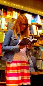 margot book festival